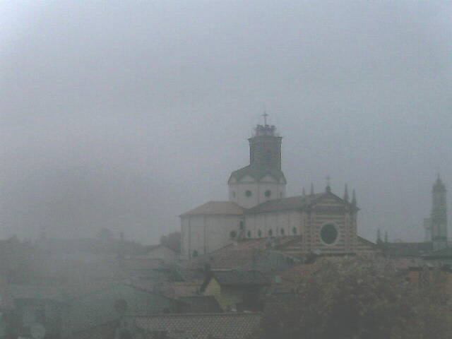 webcam galliate